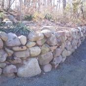 DrystackNaturalstonewall.jpg